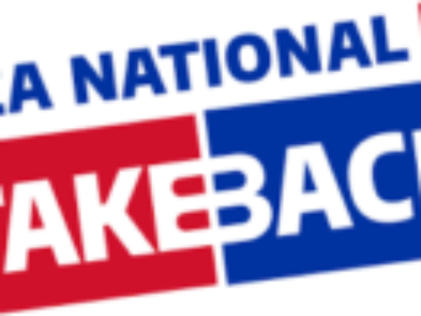 SATURDAY, OCTOBER 24, 2020, IS NATIONAL DRUG TAKE BACK DAY